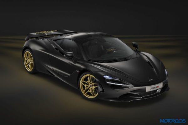 Bespoke-McLaren-720S-Grey-and-Gold-1-600x400