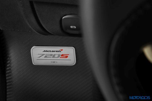 Bespoke-McLaren-720S-Grey-and-Gold-5-600x400