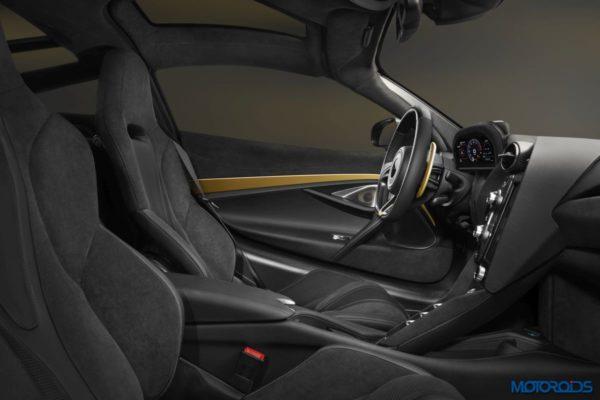 Bespoke-McLaren-720S-Grey-and-Gold-8-600x400