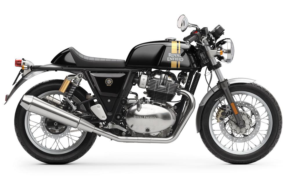 Continental-GT-Black-Magic-1