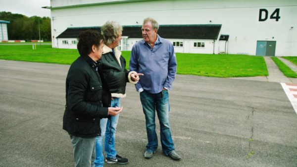 Driver-Audition-The-Grand-Tour-Feature-Image-1-600x337
