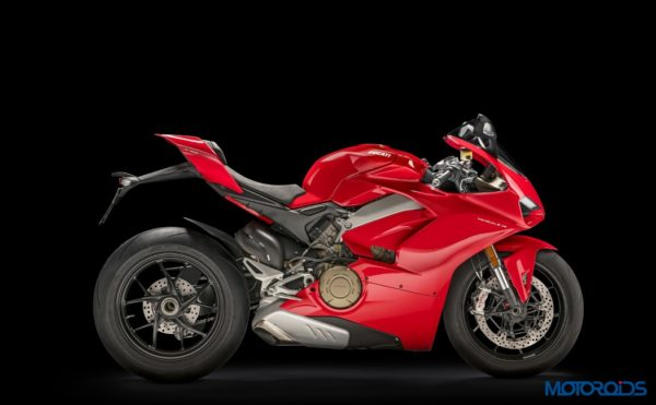 Ducati-Panigale-V4-600x371