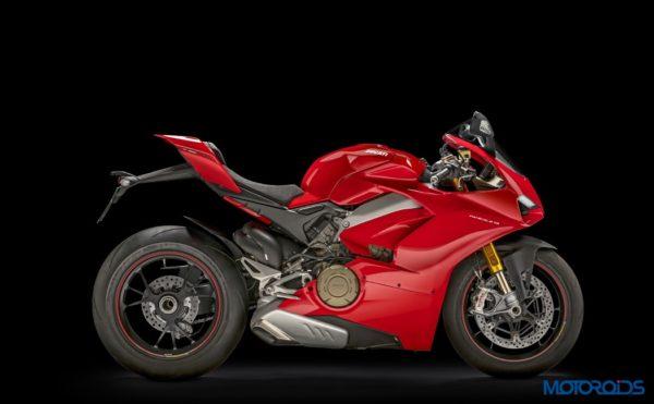 Ducati-Panigale-V4-S-600x371