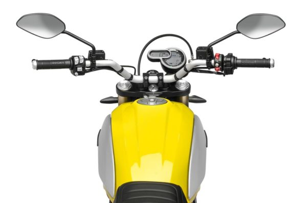 Ducati Scrambler 1100 (53)