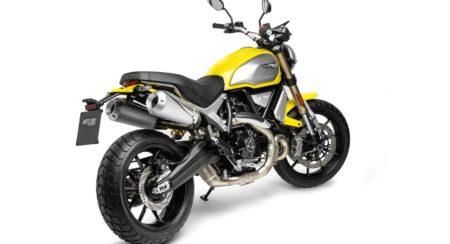 Ducati Scrambler 1100 (56)