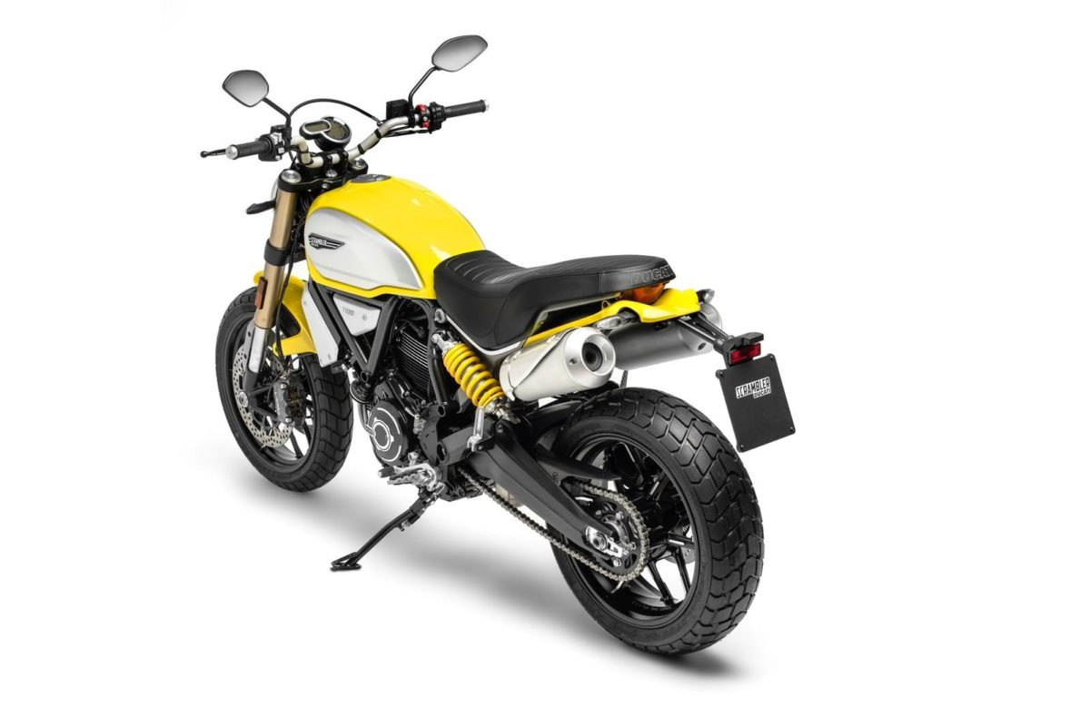 Ducati Scrambler 1100 (58)