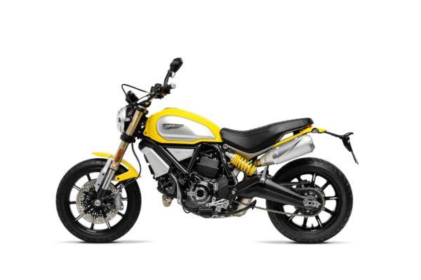 Ducati Scrambler 1100 (59)