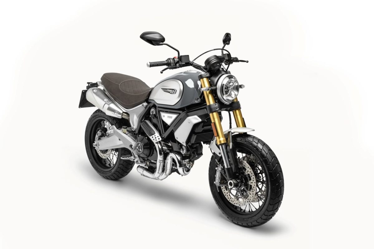 Ducati Scrambler 1100 Special (1)