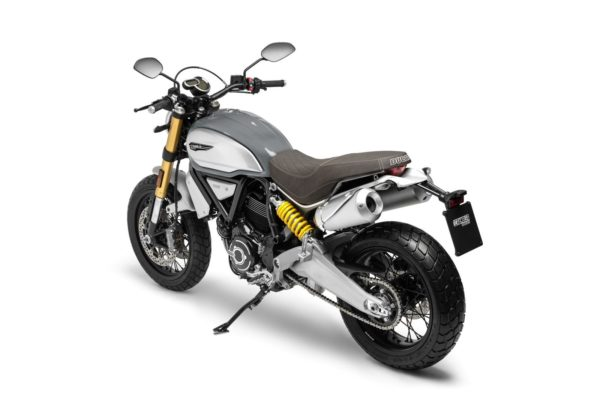 Ducati Scrambler 1100 Special (14)