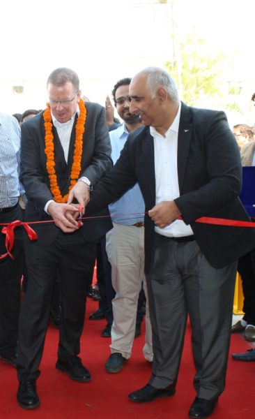 Ford-India-Inaugurates-Technical-Training-Centre-in-Sanand-2-366x600