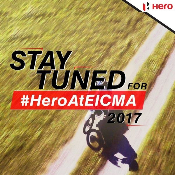 Hero-MotoCorp-EICMA-Teaser-600x600