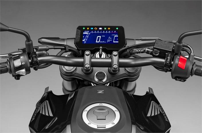 November 10, 2017-Honda-CB300R-19.jpg