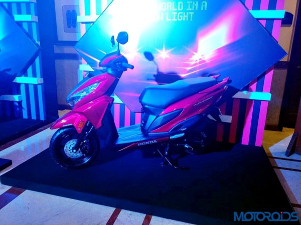 Honda-Grazia-India-Launch-11-600x450