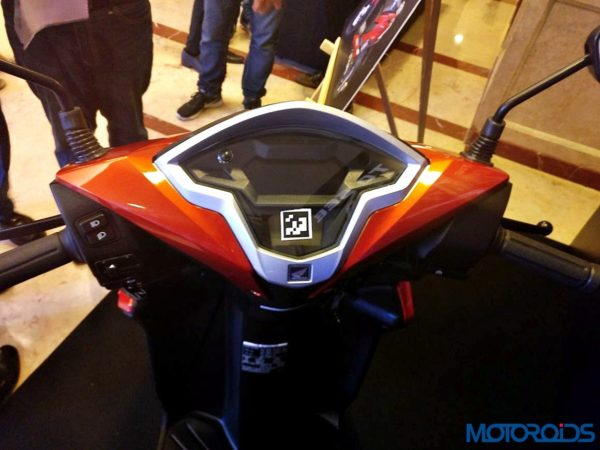 Honda-Grazia-India-Launch-18-600x450