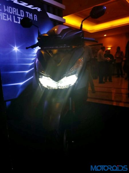 Honda-Grazia-India-Launch-49-450x600