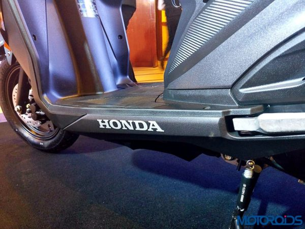 Honda-Grazia-India-Launch-50-600x450
