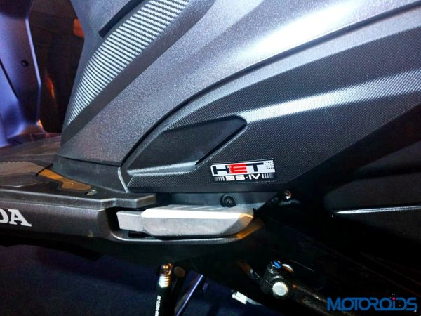 Honda-Grazia-India-Launch-52-600x450