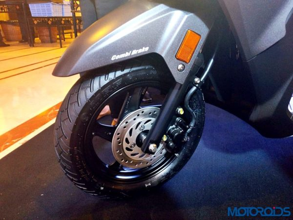 Honda-Grazia-India-Launch-53-600x450