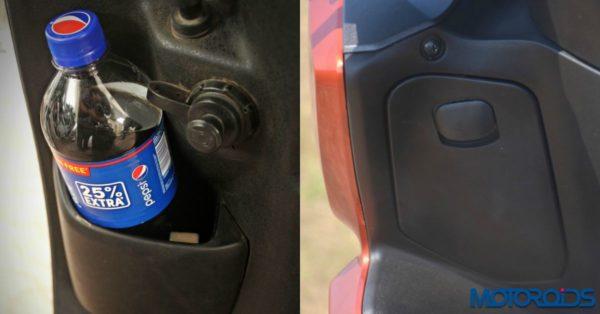 Honda-Grazia-vs-Suzuki-Access-125-Front-Storage-2-600x314