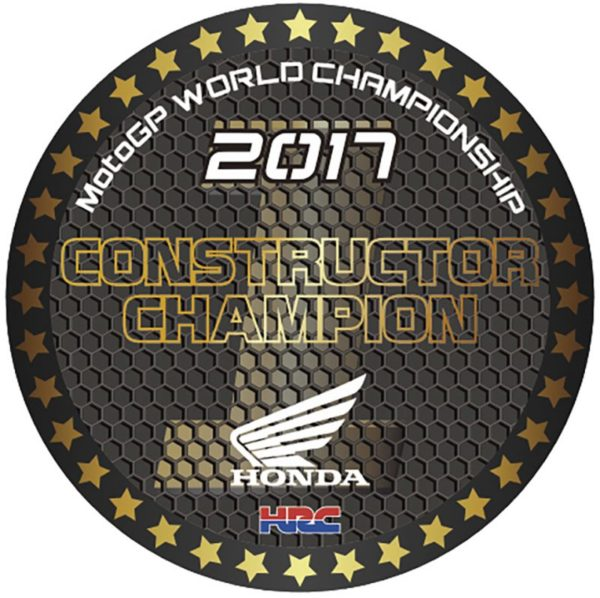 Honda-MotoGP-Constructor-Champion-2017-1-600x598