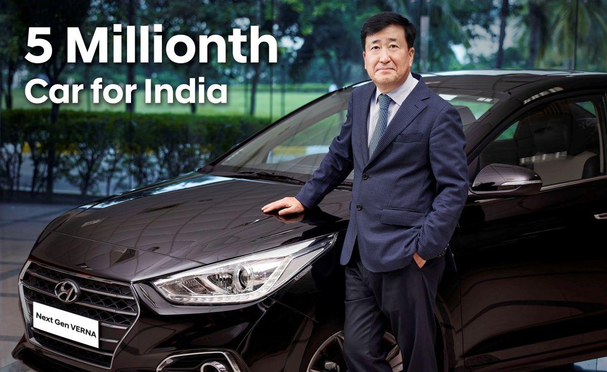 A roundup of hyundai india 39 s customer centric service for Hyundai motors customer service