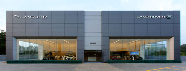 Jaguar-Land-Rover-India-Expands-Network-With-New-3s-Facility-In-Vijayawada-2-600x228