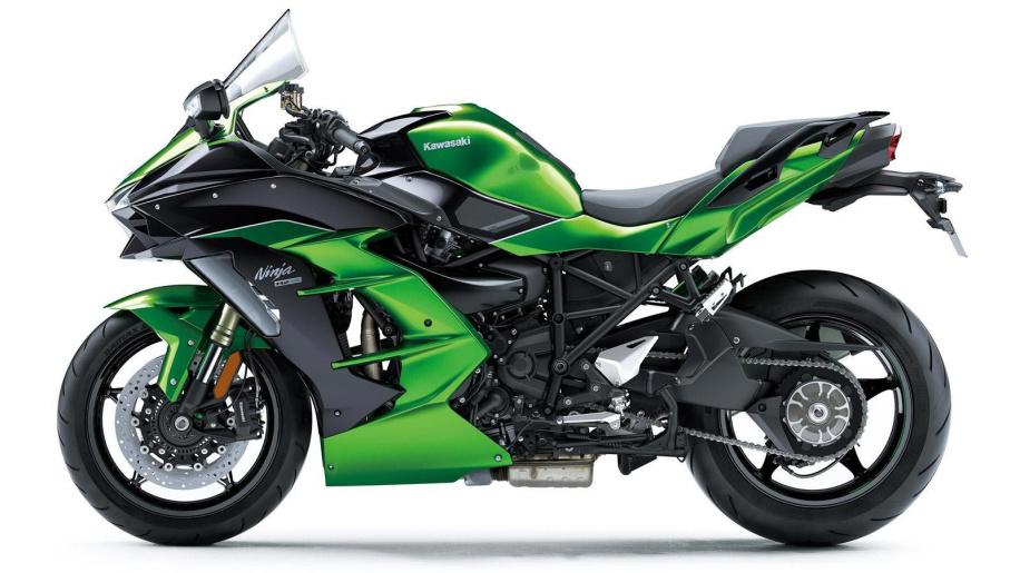 Kawasaki-Ninja-H2-SX-SE-Sports-Tourer-14