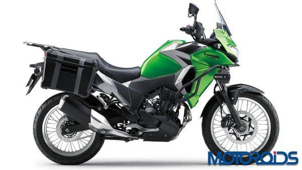 Kawasaki Versys X 300 (6)