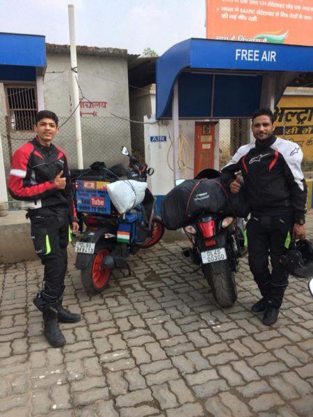 Lakshay-Anand-Bhutan-Nepal-Trip-4-450x600