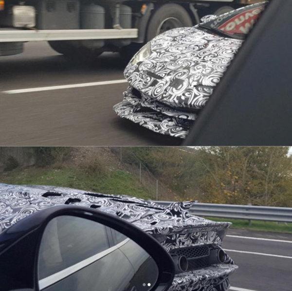 Lamborghini-Aventador-Performante-spied-testing-2-600x598