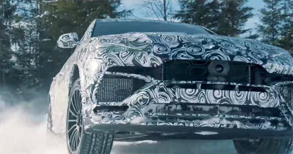 November 15, 2017-Lamborghini-Urus-Neve-Drive-Mode-teased-2-600x316.jpg