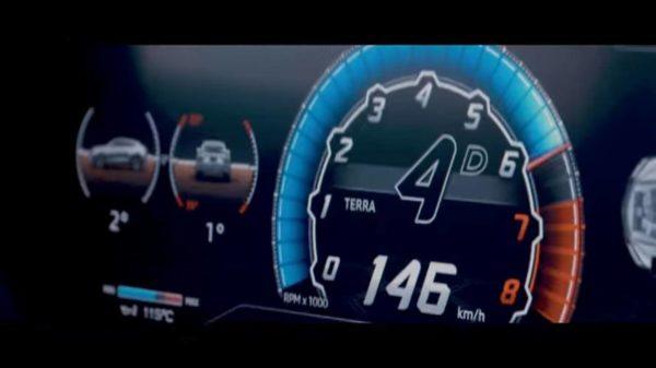 Lamborghini-Urus-Terra-mode-2-600x337