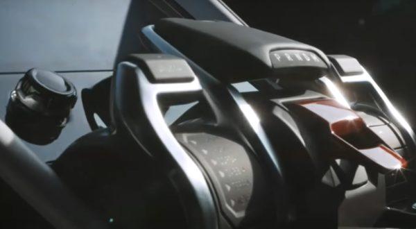 Lamborghini-Urus-start-stop-button-600x330