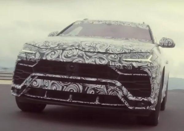 Lamborghini-Urus-test-mule-600x428