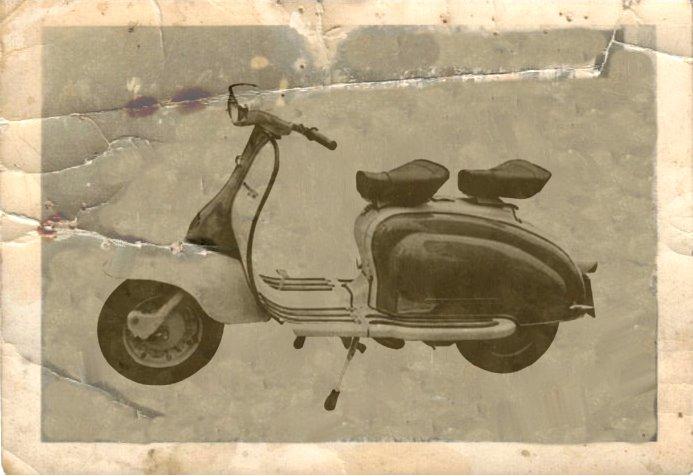 Lambretta-1959_Series2