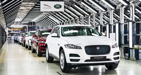 Locally-manufactured-Jaguar-F-Pace-600x319
