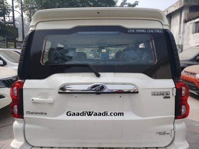 Mahindra-Scorpio-Facelift-1