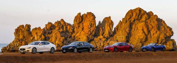 Maserati-India-5-year-warranty-2-600x216