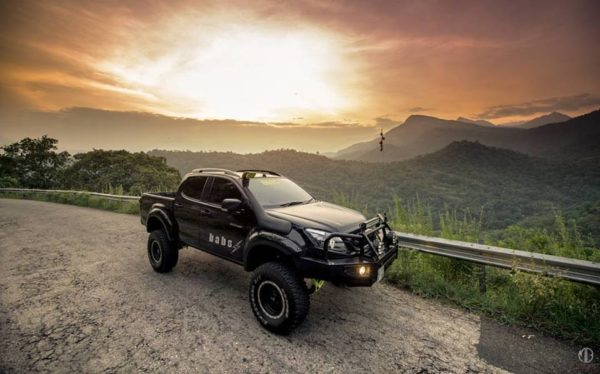 Modified-Isuzu-D-Max-V-Cross-1-600x374