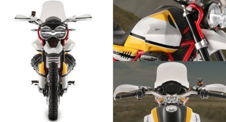 Moto Guzzi V85 Concept - Feature Image (1)