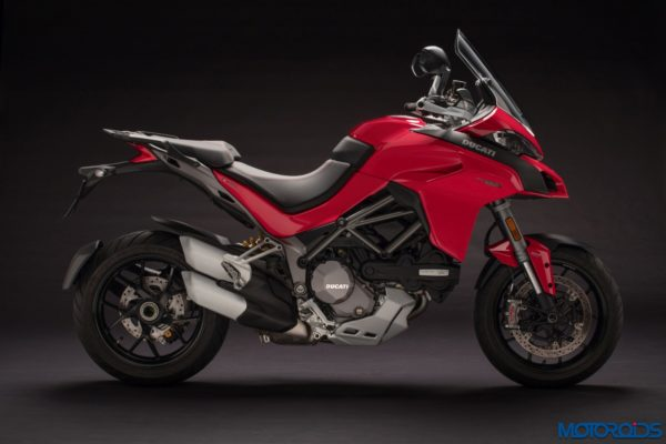 NEW-2018-DUCATI-MULTISTRADA-1260-S-11-600x400