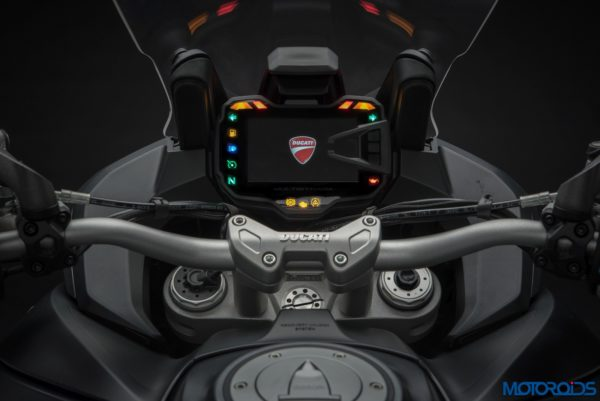 NEW-2018-DUCATI-MULTISTRADA-1260-S-6-600x401
