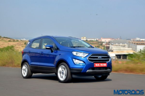 New-2017-Ford-EcoSport-facelift-2-600x398