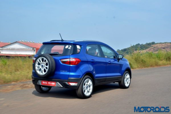 New-2017-Ford-EcoSport-facelift-3-600x398