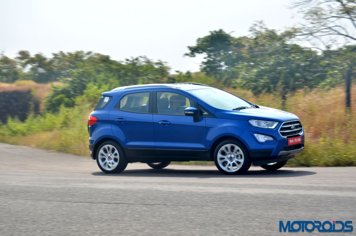 New-2017-Ford-Ecosport-162