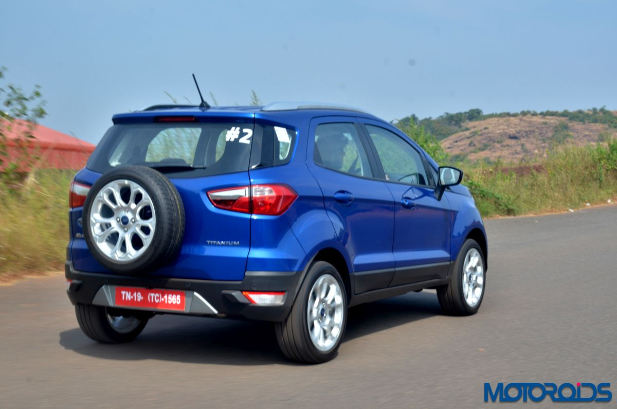New-2017-Ford-Ecosport-19