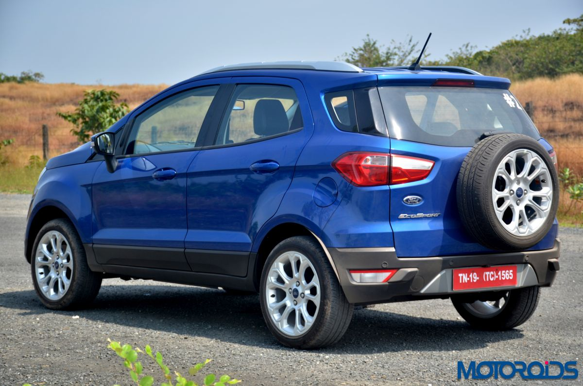 New-2017-Ford-Ecosport-70