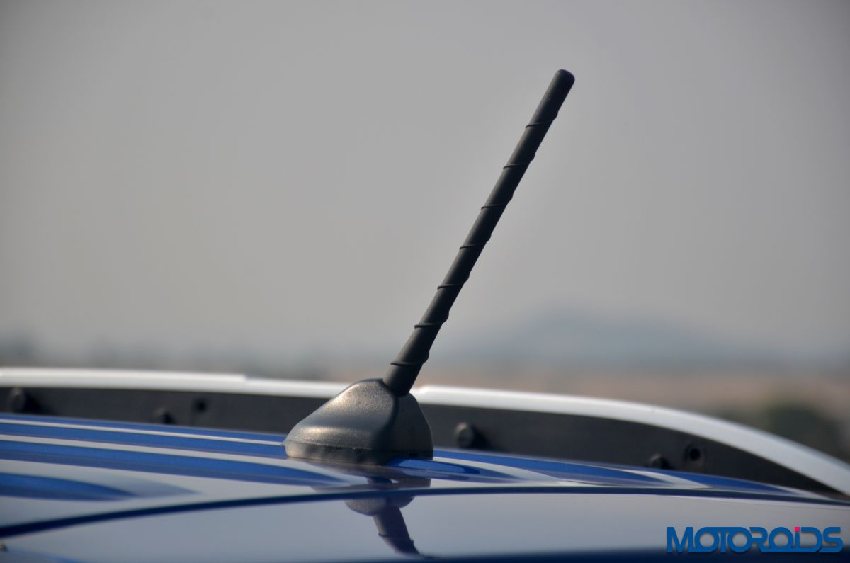 New-2017-Ford-Ecosport-Antenna152