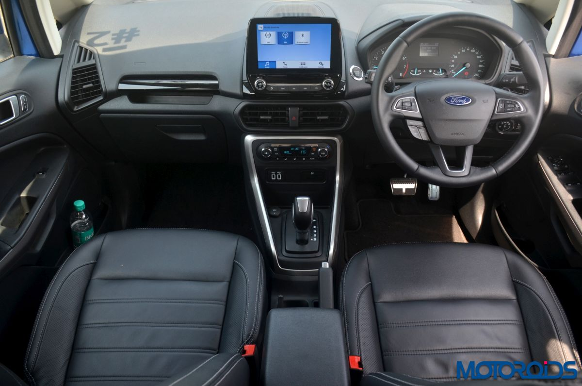 November 9, 2017-New-2017-Ford-Ecosport-Cabin90.jpg