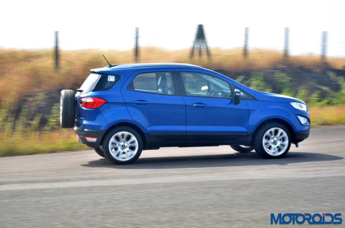 New-2017-Ford-Ecosport-Cornering165